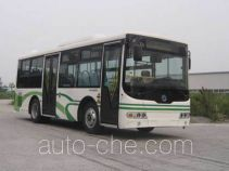 Sunlong SLK6805UF5 city bus