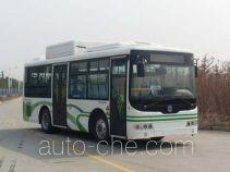 Sunlong SLK6805UF5N city bus