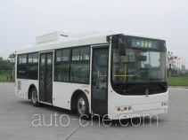 Junma Bus SLK6855UF2N3 city bus
