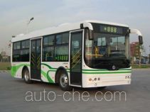 Sunlong SLK6855UF5 city bus