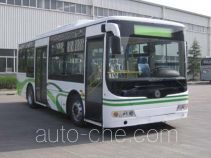 Sunlong SLK6855USBEV electric city bus