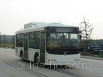 Sunlong SLK6859US5N5 city bus