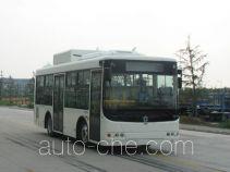 申龙牌SLK6859US5N5型城市客车