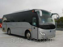 骏马牌SLK6872F23型客车
