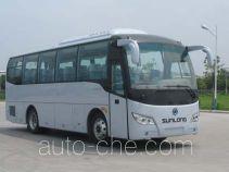Junma Bus SLK6872F2G3 bus