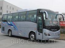 骏马牌SLK6900F5A3型客车