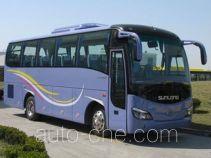 Junma Bus SLK6900F5G3 bus