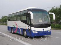 Sunlong SLK6902ALD5 bus