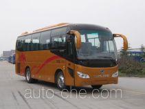 Sunlong SLK6902F5AN bus