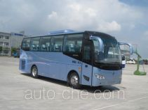 申龙牌SLK6902L5B型客车