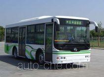 Junma Bus SLK6905UF53 city bus
