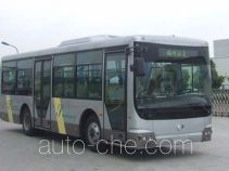 Junma Bus SLK6935UF1G3 city bus