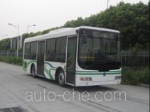 Sunlong SLK6939US5N5 city bus