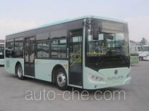 Sunlong SLK6939USD5 city bus