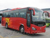Junma Bus SLK6970F2G3 bus