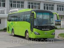 骏马牌SLK6970F13型客车
