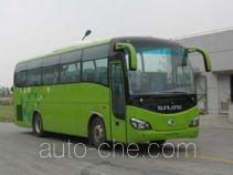 骏马牌SLK6970F53型客车