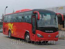 Junma Bus SLK6970F5G3 bus