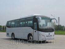 骏马牌SLK6972F23型客车