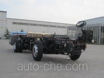 Sunlong SLK6978AD5 bus chassis