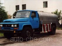 Yinguang SLP5090GYS liquid food transport tank truck