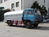 Yinguang SLP5112GYS liquid food transport tank truck