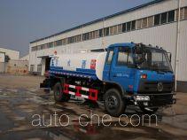 Xingshi SLS5120GSSE4 sprinkler machine (water tank truck)