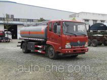 Xingshi SLS5140GJYE5A fuel tank truck