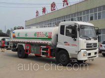 Xingshi SLS5160GPSD5 sprinkler / sprayer truck