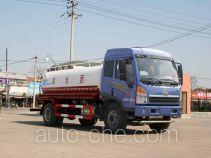 Xingshi SLS5160GSSC4Q sprinkler machine (water tank truck)