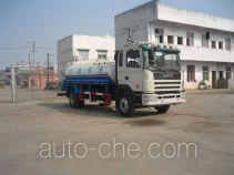 Xingshi SLS5160GSSJ sprinkler machine (water tank truck)