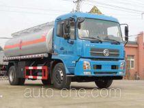 Xingshi SLS5162GJYD4 fuel tank truck