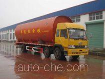 醒狮牌SLS5200GLSC型散装粮食运输车