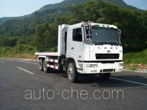 Xingshi SLS5251TPBH flatbed truck