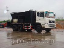 Xingshi SLS5251TXJ slurry seal coating truck