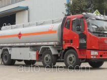 Xingshi SLS5253GJYC5 fuel tank truck