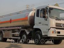 Xingshi SLS5253GJYD5 fuel tank truck