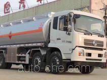 Xingshi SLS5253GJYD5A fuel tank truck