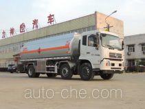 Xingshi SLS5253GYYD4A oil tank truck