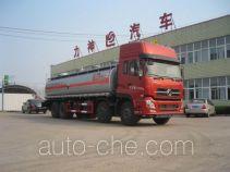 Xingshi SLS5310GFWD corrosive substance transport tank truck