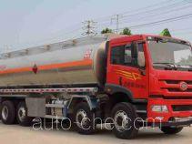 Xingshi SLS5310GJYC5Q fuel tank truck