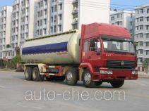 Xingshi SLS5310GSNZ bulk cement truck