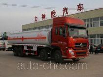 Xingshi SLS5310GYYD4 oil tank truck