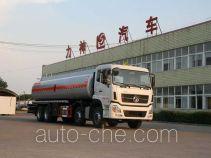 Xingshi SLS5310GYYD5 oil tank truck