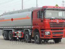 醒狮牌SLS5310GYYS5型运油车