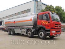 Xingshi SLS5311GYYC5Q oil tank truck