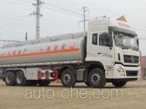 醒狮牌SLS5311GYYD5型运油车