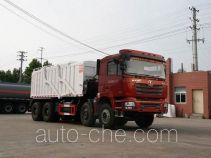 Xingshi SLS5311TYAS4 fracturing sand dump truck