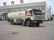 Xingshi SLS5312GXHN4 pneumatic discharging bulk cement truck