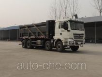 Xingshi SLS5312TSGS4 fracturing sand dump truck